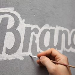 Branding Your Products